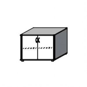 Тумба для минибара (96x46x78)