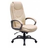 Кресло сигма С068 Free-lock