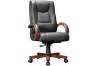 Офисные кресла серии MB Дельта