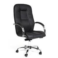 Кресло для руководителя  CHAIRMAN 490