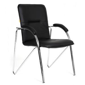 Кресло для посетителя  CHAIRMAN 850