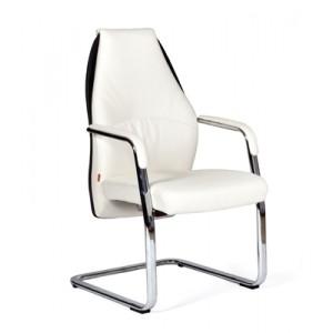 Кресло для посетителя CHAIRMAN BasicV