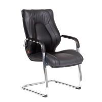 Кресло для посетителя CHAIRMAN FugaV