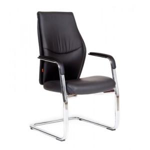Кресло для посетителя CHAIRMAN Vista V