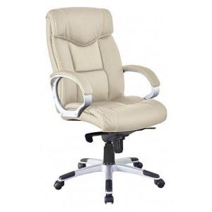 Кресло руководителя Beige
