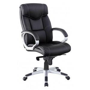 Кресло руководителя Albert Black