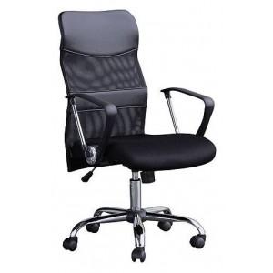 Кресло руководителя Erick Black