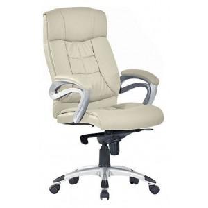 Кресло для руководителя  George Beige