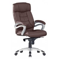 Кресло для руководителя  George Choco