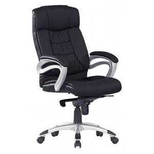 Кресло для руководителя  George Black