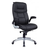 Кресло для руководителей Nickolas Black