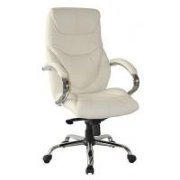Кресло для руководителя Vegard Beige