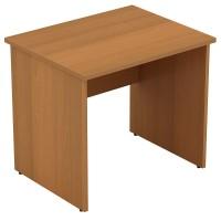 Стол письменный малый (86x80x75)
