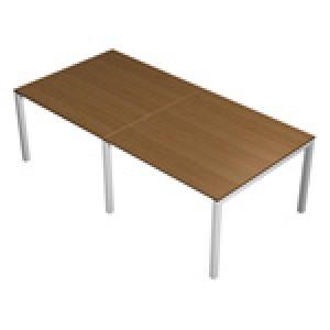 Стол для переговоров (240x120x76)