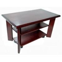 Журнальный столик Комфорт 2