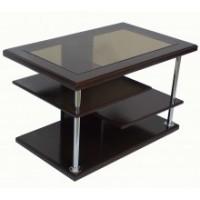 Журнальный столик Комфорт 3С