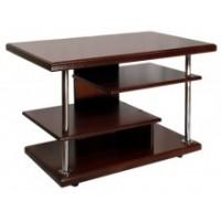 Журнальный столик Комфорт 3