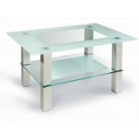 Журнальный столик Кристалл 2