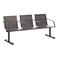 Многоместное кресло Форум