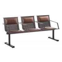 Многоместное кресло Форум +