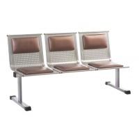 Многоместное кресло Стайл +