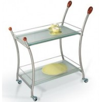 Сервировочный стол Поло