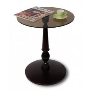 Журнальный столик Рио 1