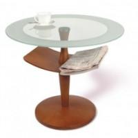 Журнальный столик Рио 2
