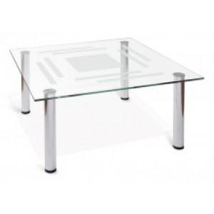 Журнальный столик Робер 8М