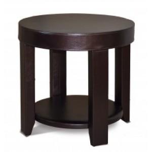 Журнальный столик Сакура 1