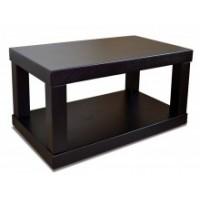 Журнальный столик Сакура 2