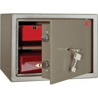 Мебельные и офисные сейфы Т-25