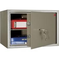 Мебельные и офисные TM-30