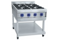 900 серия плиты без жарочного шкафа