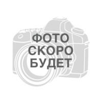 Комплект фурнитуры для ДС-04 / ДС-04 AL / М / П 894х20х1201