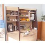 купить мини кухню в Москве